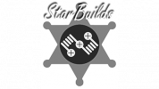 StarBuilds
