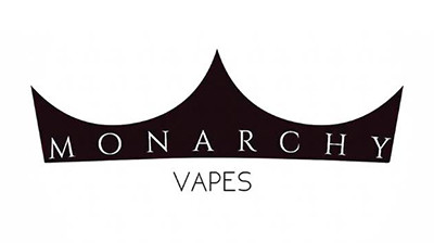 Monarchy Vapes