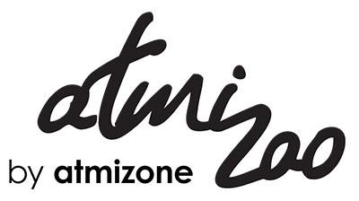 Atmizone