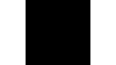 OLC Stratum
